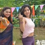 Aswini - Sakshi Agarwal
