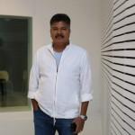 Harris Jayarajs Studio H Stills 001
