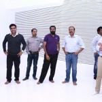 Harris Jayarajs Studio H Stills 059