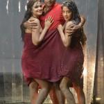Jeevan - Aswini - Sakshi Agarwal (12)