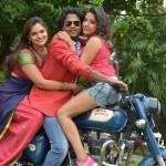 Jeevan - Aswini - Sakshi Agarwal (5)
