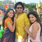 Jeevan - Aswini - Sakshi Agarwal (7)