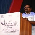yeidhavan press meet stills001