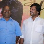 Aarambame Attagasam Movie Press Show Stills003