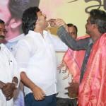 Aarambame Attagasam Movie Press Show Stills008