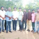 Aarambame Attagasam Movie Press Show Stills015