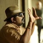 Thupparivaalan Movie Stills002