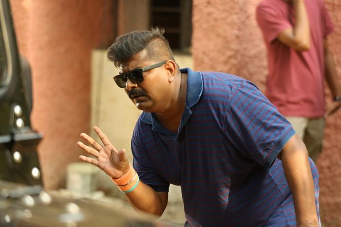 Thupparivaalan Movie Stills005
