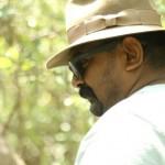 Thupparivaalan Movie Stills008