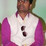 thottam movie pressmeet003