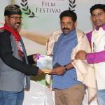 thottam movie pressmeet008