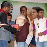 thottam movie pressmeet011