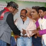 thottam movie pressmeet018