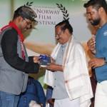 thottam movie pressmeet019