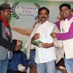 thottam movie pressmeet020