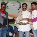 thottam movie pressmeet021