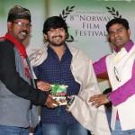 thottam movie pressmeet022
