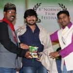 thottam movie pressmeet023