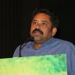 thottam movie pressmeet027