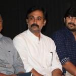 thottam movie pressmeet029