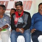 thottam movie pressmeet034