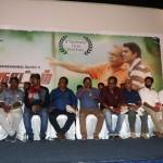 thottam movie pressmeet036