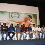 thottam movie pressmeet041