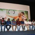 thottam movie pressmeet042