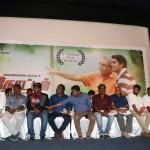 thottam movie pressmeet044