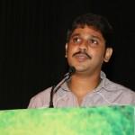 thottam movie pressmeet046