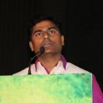thottam movie pressmeet047