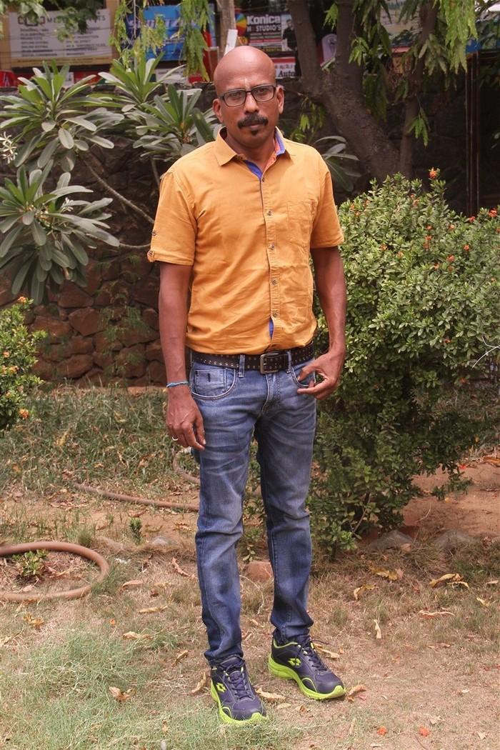Urthi kol004