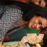 Avathara Vettai 019