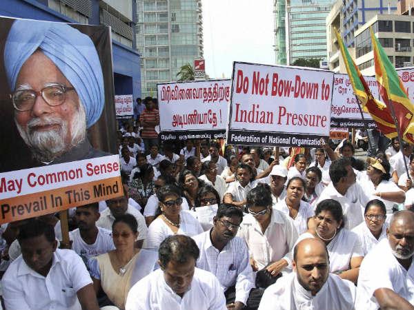 30-srilanka-protest-600-jpg