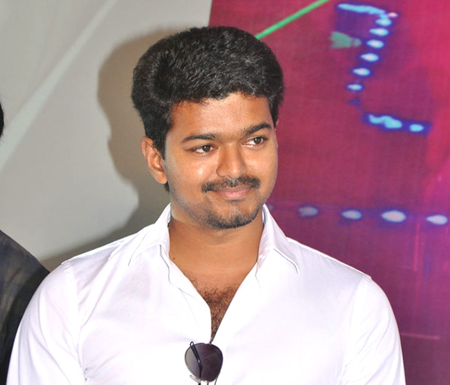 Vijay01