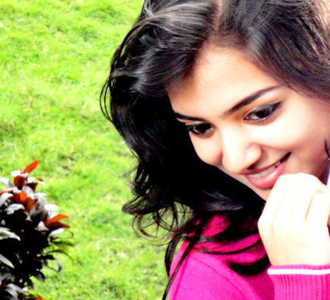 Nazriya-Nazim (1)