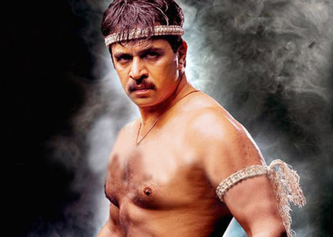 action-king-arjun