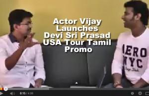 vijay-dsp