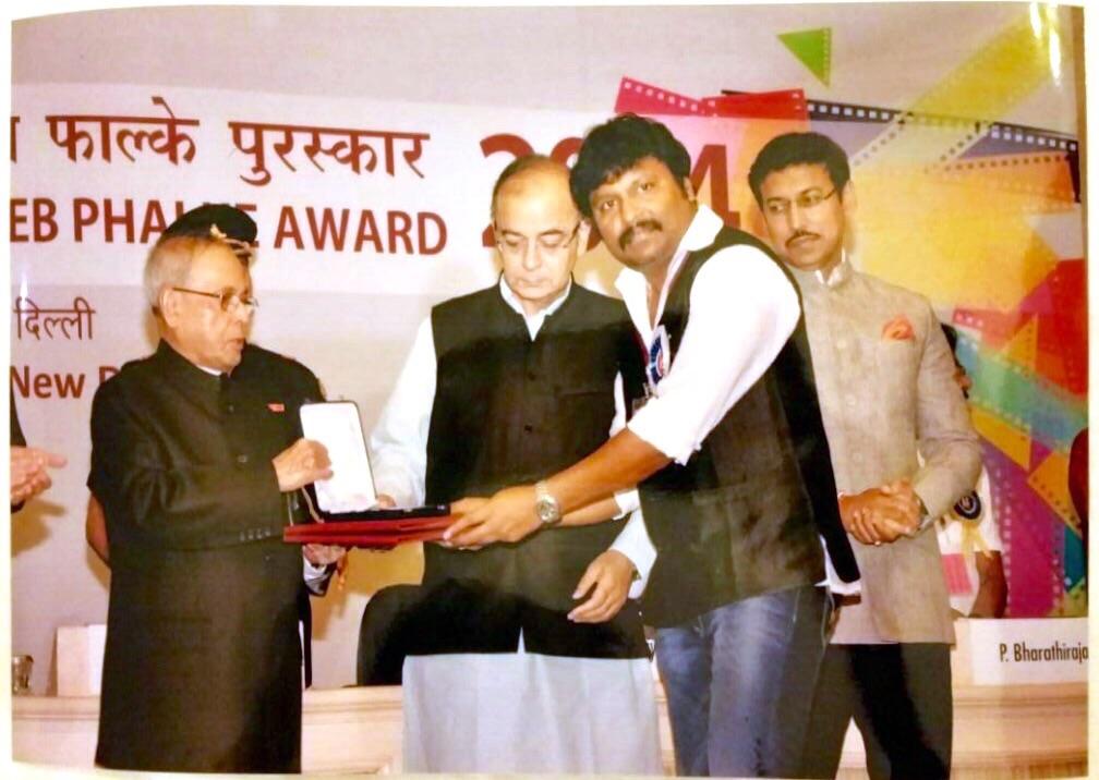 jsk-award