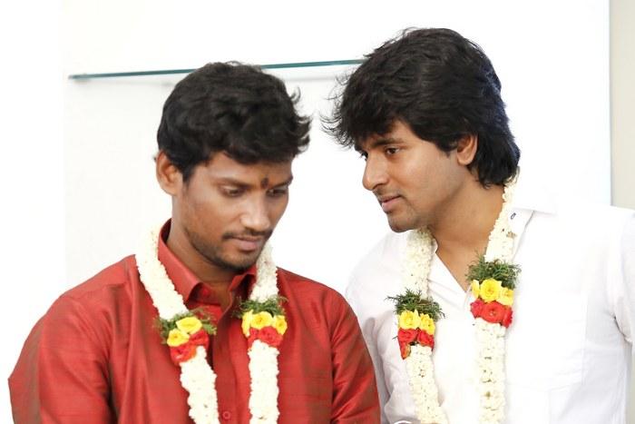 sivakarthikeyan-movie-new-stills-004