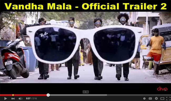 vandha mala-trailer2