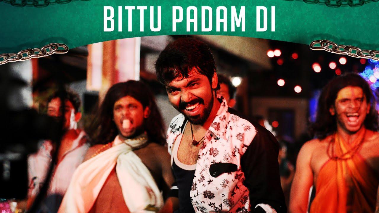 TIN – #Bittupadam de song Link