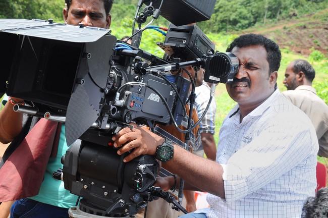 soothu vaathu movie working stills05