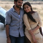 144 Movie Stills03