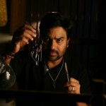 144 Movie Stills13