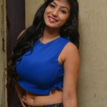1738722045Vaibhavi-Latest-Photos-At-Tiger-Sultan-Teaser-Launch-33