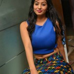 760464183Vaibhavi-Latest-Photos-At-Tiger-Sultan-Teaser-Launch-7