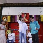 Actor Kamal Haasan Birthday Celebration stills02