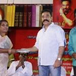 Actor Kamal Haasan Birthday Celebration stills04