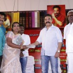 Actor Kamal Haasan Birthday Celebration stills05